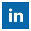 Zdieľať na LinkedIn