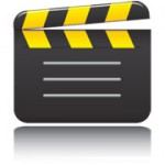 HP_Video_ClapBoard-150x1501