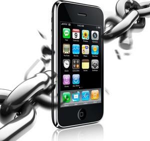 Jailbreak-iPhone-4