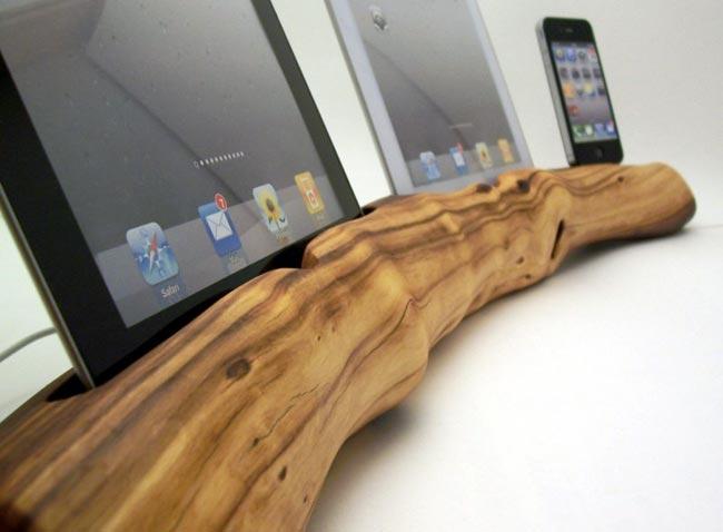 wood-iphone-dock_1-1