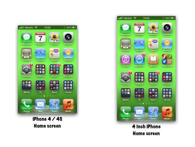 Screen-Shot-2012-04-10-at-4.56