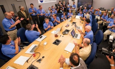 macbook-pros-at-nasa-jet-propulsion-lab