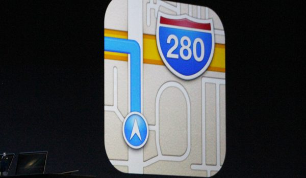 Apple-Maps-Icon-600