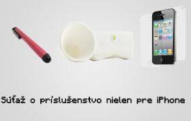 sutazvsetko pre mobil