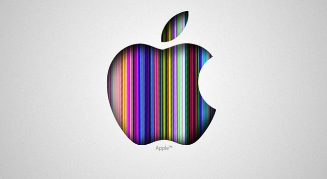 Apple2 2