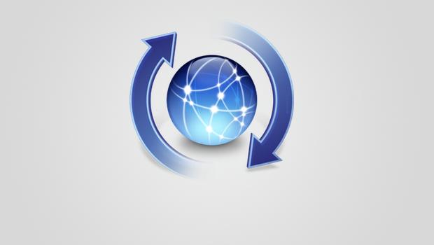 aktualizacia mac