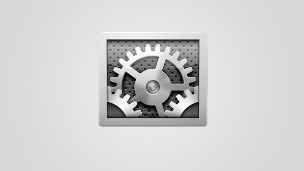 Aktualizacia iOS 6.0.2