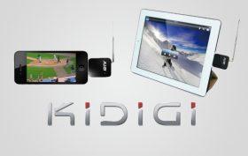 kidigi-tv-tuner