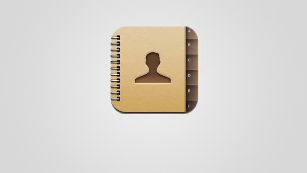 zaloha-kontaktov-iPhone