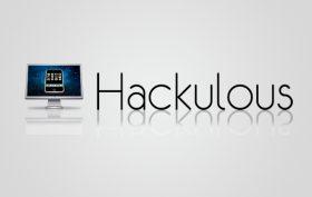 Hackulous ukončil svoju činnosť. Pirátske aplikácie čakajú ťažké časy.
