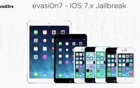 evasi0n_iOS_7_x_Jailbreak_-_official_website_of_the_evad3rs