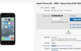 Apple_iPhone_5S_16GB_Space_Gray_at_T_with_Flappy_Bird_Game_Installed_885909727445___eBay