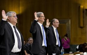 tim-cook-apple-court1