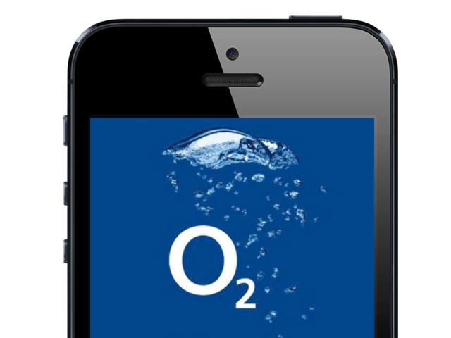 iPhone_5_O2-web