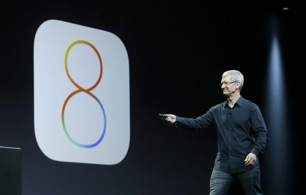 508110_Apple-Software-Glitch.JPEG-