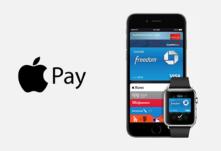 Apple-Pay-main1