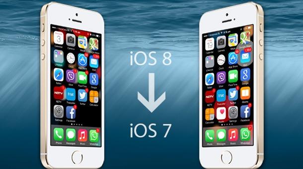 Downgrade-IOS-8-to-iOS-7-iOS-7.1.2-downgrade