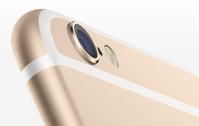 apples-appalling-iphone-6-camera-design-compromise