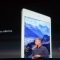 Apple predstavil iPad Air 2 a iPad Mini 3