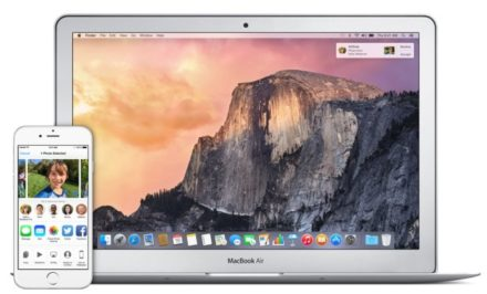 OS-X-Yosemite-Features-Old-Mac-AirDrop-to-iPhone-iPad-620x385