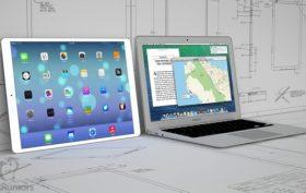ipadplus-macbookair