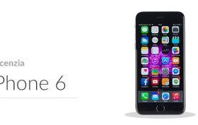 recenzia iPhone 6
