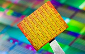 silicon-wafer-22nm-intel-640x353