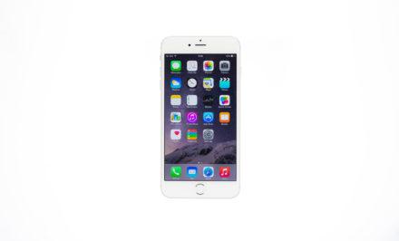 iPhone 6 recenzia-11