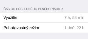 iphone_vydrz_baterie
