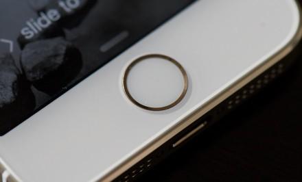iPad-mini-Touch-ID-iPad-Air-2