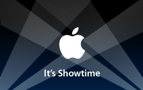 apple-fcpx-showtime