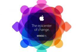 WWDC-2015-640x519