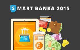 smart-banka-titulka
