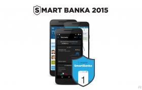 smart-banka-2015-titulka
