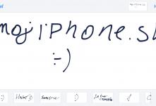iOS 10 správy