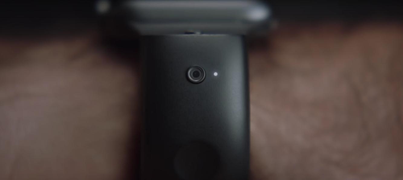 cmra-camera
