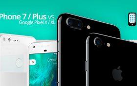 googleplus-x-xl-iphone-7-plus-porovnanie