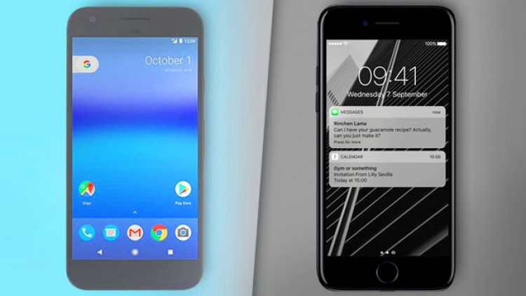 iphone-7-vs-pixel