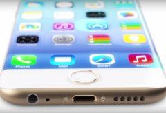 iphone-8-no-edge