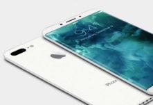 iphone-8-prototype