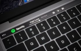 macbooktouchbar