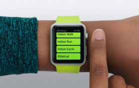 apple-watch-activity-featured