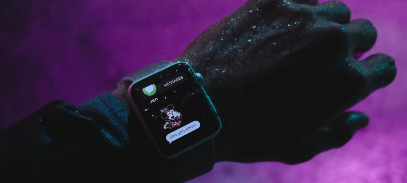 apple-watch-ad-1