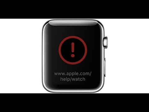 apple-watch-bricked-yt
