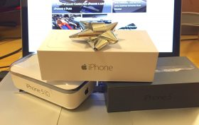 iphone-gift