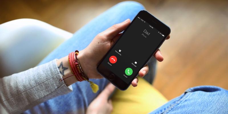 iphone-ios-call-app