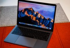 macbook-pro-vs-first-apple-notebook