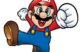 super-mario-happy