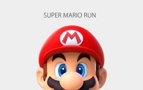 super-mario-run-cz