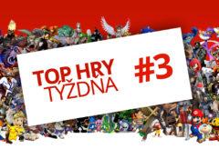 top-hry-tyzdna-3
